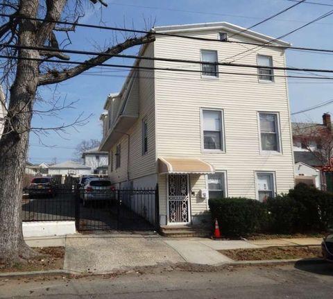 Multi Family Homes For Sale In Pelham Gardens Bronx Ny