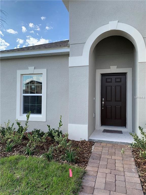 2757 Creekmore Ct, Kissimmee, FL 34746