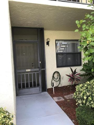 Photo of 7891 Willow Spring Dr Apt 1015, Lake Worth, FL 33467