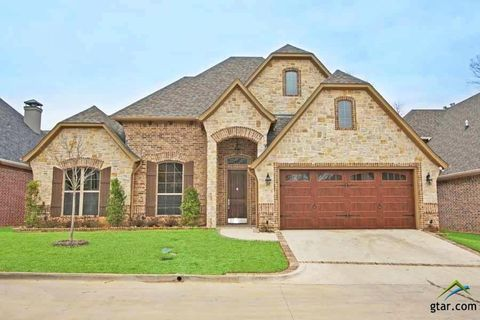 Page 37 Flint Tx Recently Sold Homes Realtorcom