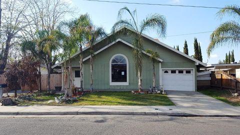 1309 N Milo St, Porterville, CA 93257