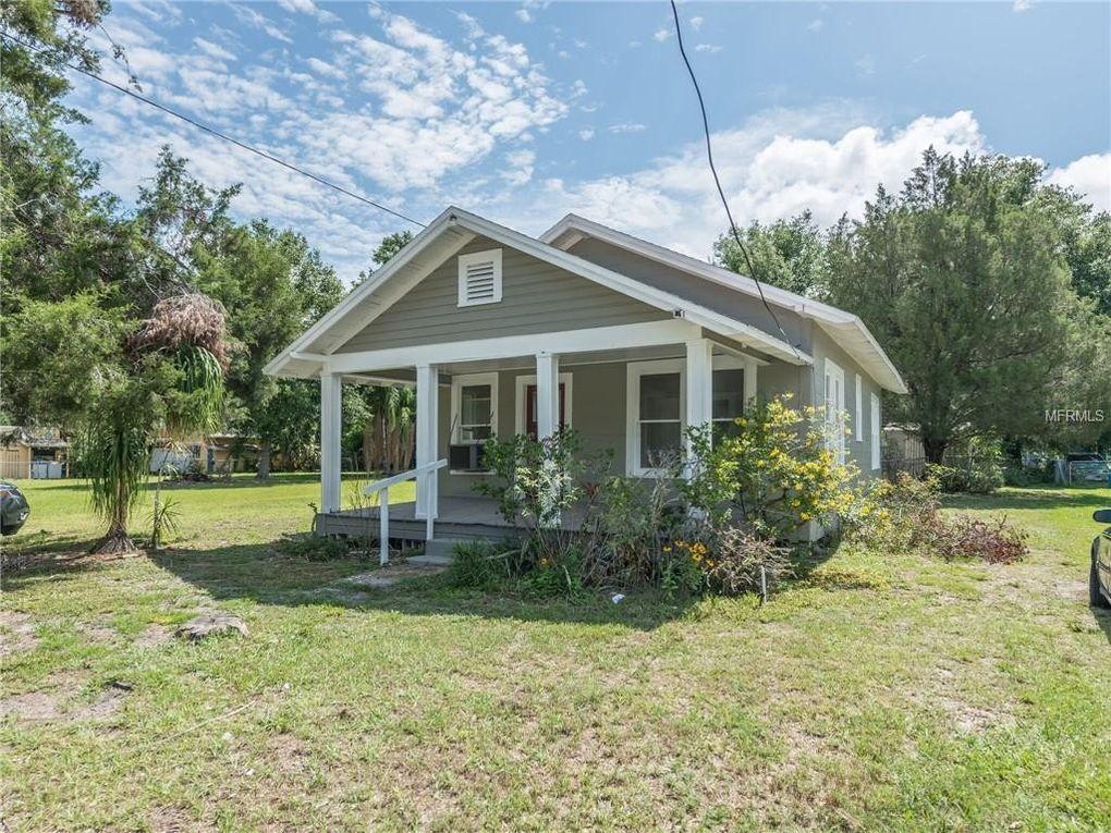 417 S Main St, Winter Garden, FL 34787 - realtor.com®