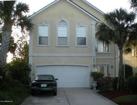 3463 3rd St S, Jacksonville Beach, FL 32250