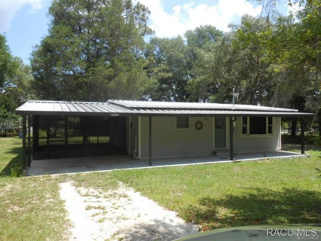 5387 e muzzle loaders ct inverness fl 34452 home for