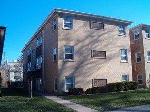 420 Marengo Ave Apt 1, Forest Park, IL 60130