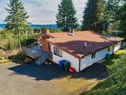 Oregon City Or Real Estate Oregon City Homes For Sale Realtor Com