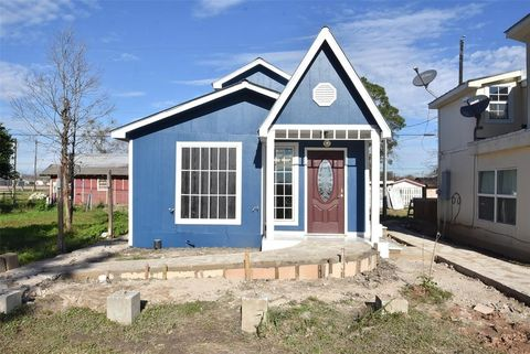 Photo of 13300 Hp Johnson Unit A, Kendelton, TX 77451