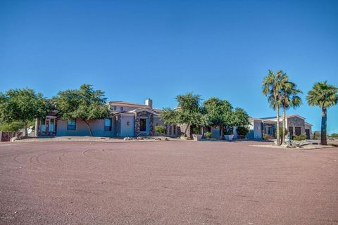 20011 W Minnezona Ave, Litchfield Park, AZ 85340