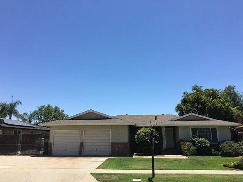 497 E Magill Ave, Fresno, CA 93710