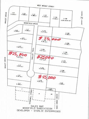 Sulphur Rock, AR Real Estate - Sulphur Rock Homes for Sale