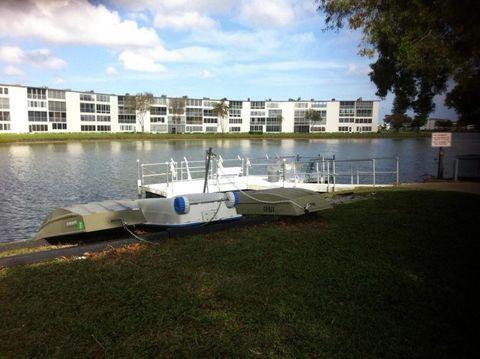 119 Mansfield C, Boca Raton, FL 33434
