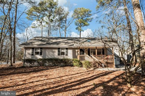Photo of 1 Brookton Ln, Ocean Pines, MD 21811