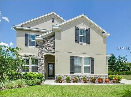 1067 flagstone ct apopka fl 32703 home for sale and