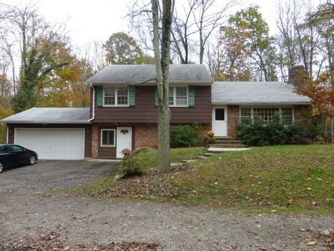 134 Liberty Corner Rd, Warren Twp, NJ 07059