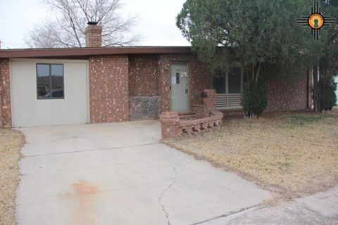 Photo of 1507 E Penasco Dr, Hobbs, NM 88240
