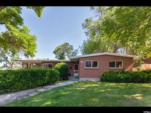 2955 E 4505 S, Salt Lake City, UT 84117