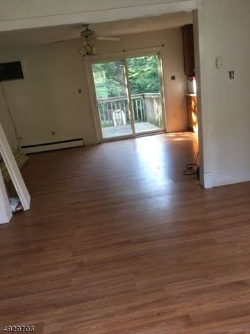 Photo of 232 A Old Chimney Ridge Rd Unit A, Montague, NJ 07827