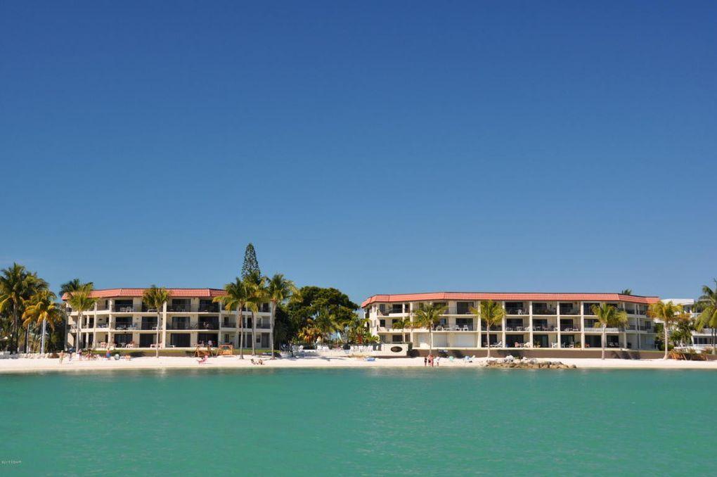 1001 W Ocean Dr Unit 1 204 Key Colony Beach Fl 33051