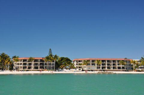 1001 W Ocean Dr Unit 1 204, Key Colony Beach, FL 33051
