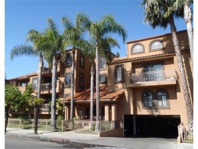 Stanley Ave Apt  Long Beach Ca