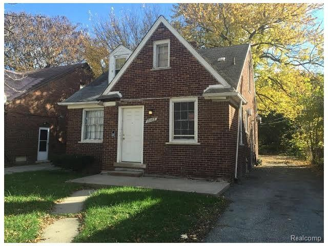 10066 greensboro st detroit mi 48224 home for sale real estate