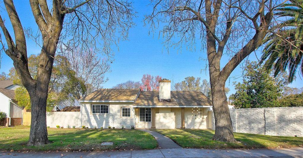 197 Southgate Rd Sacramento Ca 95815