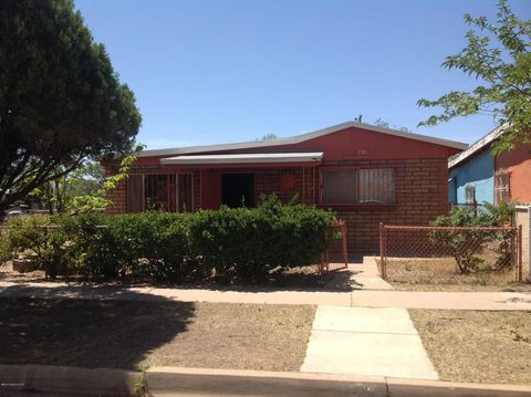 brooks rd douglas az 85607 land for sale and real estate listing