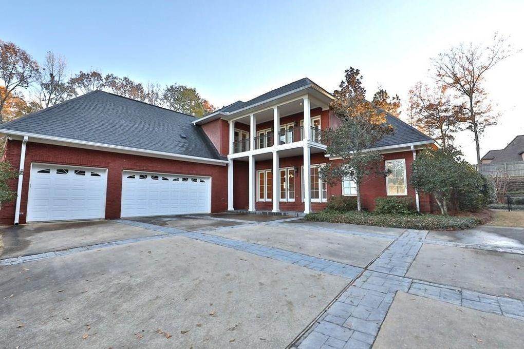2726 Bent Creek Rd, Auburn, AL 36830