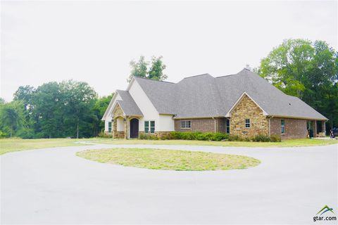 Photo of 11420 Hwy 110 N, Tyler, TX 75704
