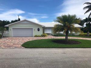 View Pine Point West Palm Beach Fl Home Values Housing Market