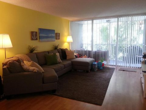 Miami Gardens FL Apartments for Rent realtorcom