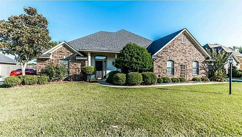 Home For Sale On Hickory Rd Bossier City La