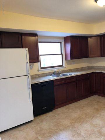 Photo Of 110 Moffett St Apt 2 Staten Island Ny 10312 Condo For Rent