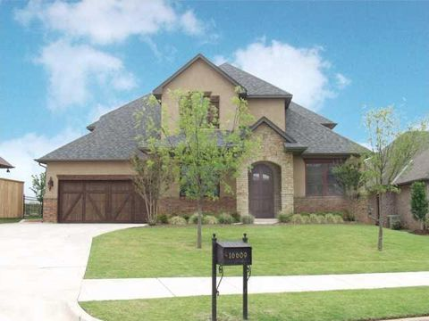 Apartments For Rent In Edmond Top 95 Apts And Rental Homes In Edmond OK R