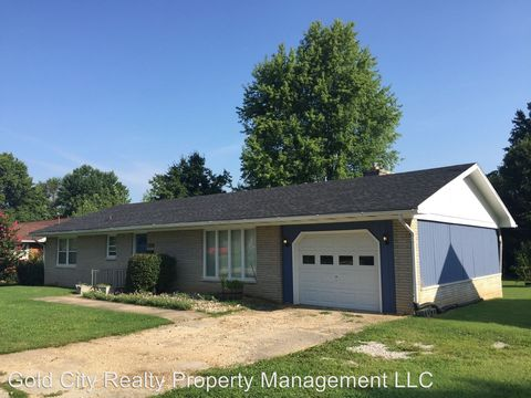 Photo of 345 W Maple Ave, Hodgenville, KY 42748