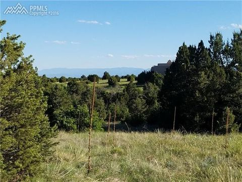 rock creek colorado springs co land for sale real