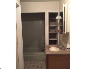 Bathroom Remodeling Quakertown Pa 1760 sideline rd, quakertown, pa 18951 - realtor®