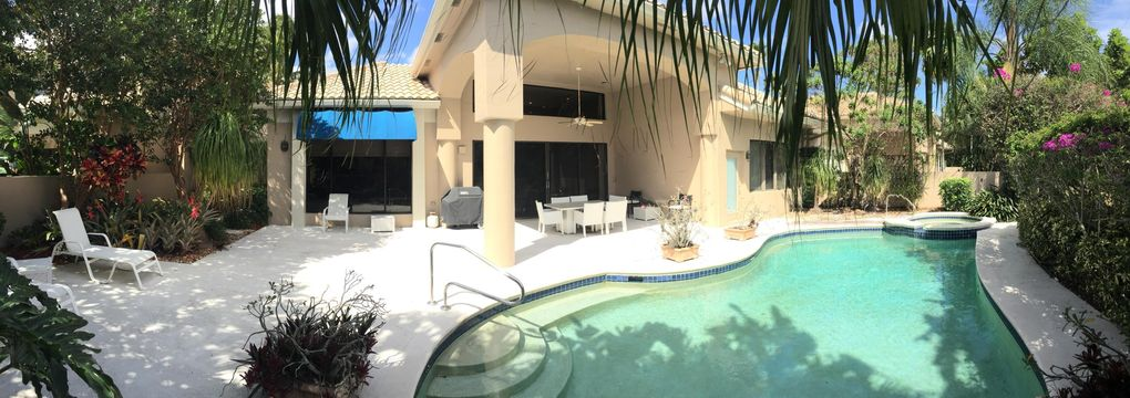 2226 Nw 60th St, Boca Raton, FL 33496