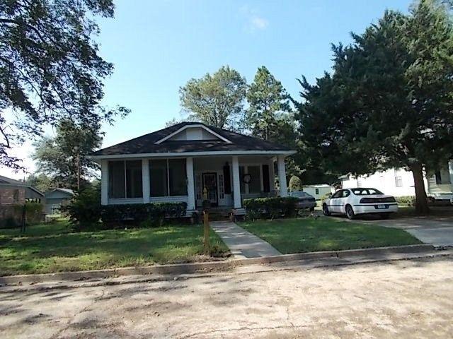 306 willeroy st leland ms 38756 for Leland house