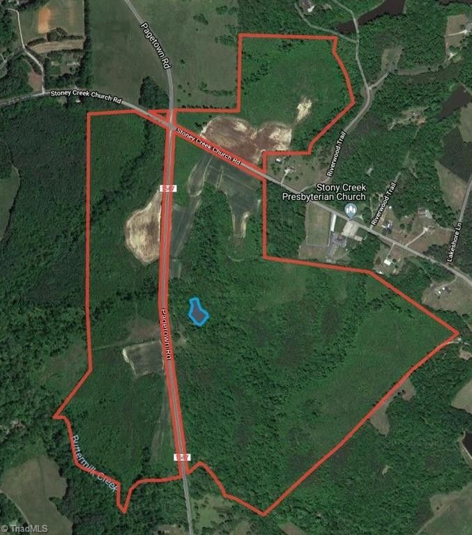 Burlington Nc Zip Code Map.5805 Pagetown Rd Burlington Nc 27217 Realtor Com