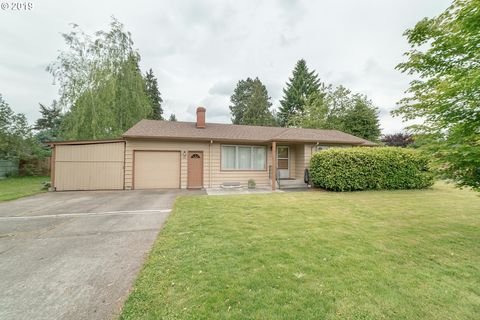 Photo of 710 Nw 78th St, Vancouver, WA 98665