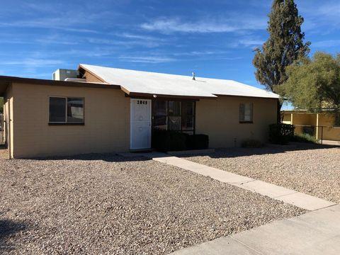 Photo of 2049 E Hancock Vis, Tucson, AZ 85713
