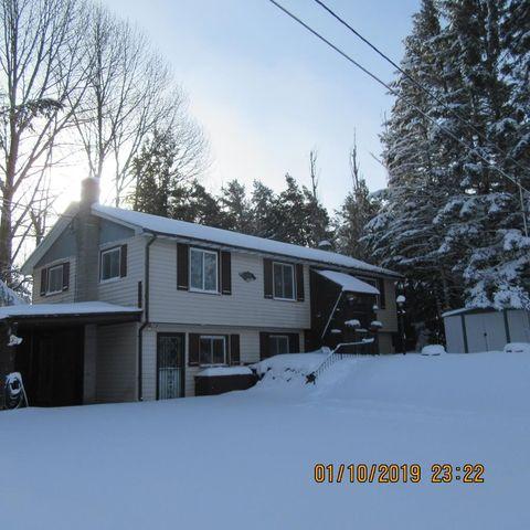 Photo of 138 Hurley Ave, Lake Placid, NY 12946