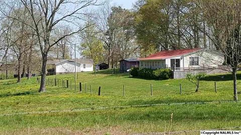 Repo Mobile Homes In Alabama on bank foreclosed homes in alabama, repo modular homes alabama, bank repo mobile homes alabama, manufactured homes in alabama, old homes in alabama, mobile home dealers in alabama, mobile home insurance in alabama,