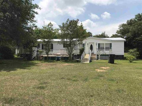 Perdido Beach Al Mobile Manufactured Homes For Sale Realtorcom