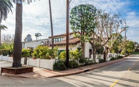 599 36th St, Manhattan Beach, CA 90266