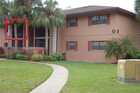 Oak Forest, Port Charlotte, FL Real Estate & Homes for Sale ...