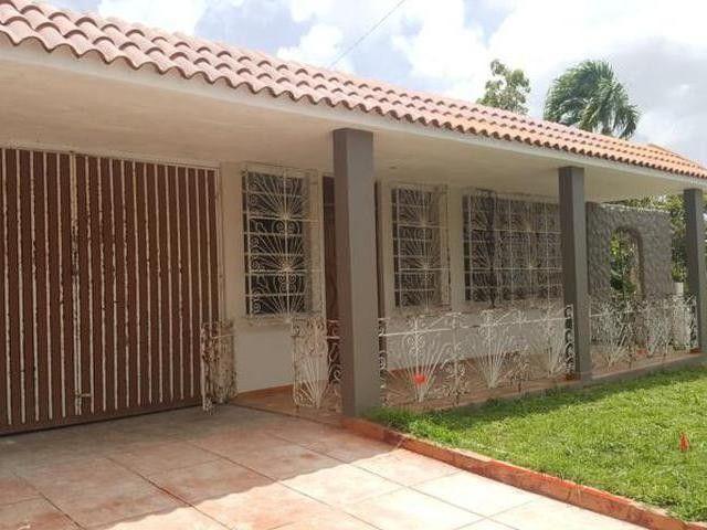 163 Jardines De Aguadilla Aguadilla Pr 00603 Realtorcom