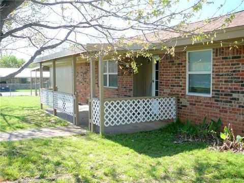 page 24 granbury tx real estate homes for sale