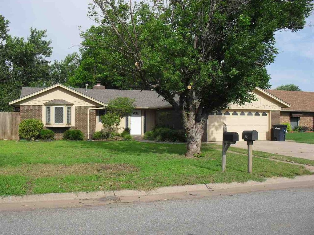 Homes For Sale In Garfield County Ok